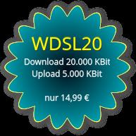 WDSL20