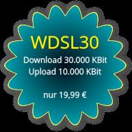 WDSL30