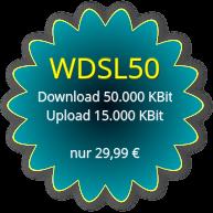 WDSL50