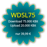 WDSL75