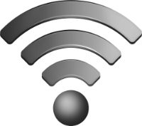 Networx-Online